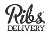RIbsDelivery_Logo_Clean_RGB